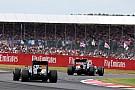 В McLaren поддерживают идею клиентских шасси