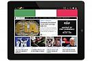 Motorsport.com lança nova plataforma digital na Itália
