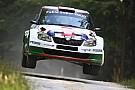 Mikkelsen punta al podio nelle Azzorre