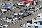 Imola ospita il test day della Targa Tricolore Porsche