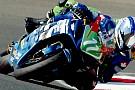 Nel 2011 torna il Suriano Racing