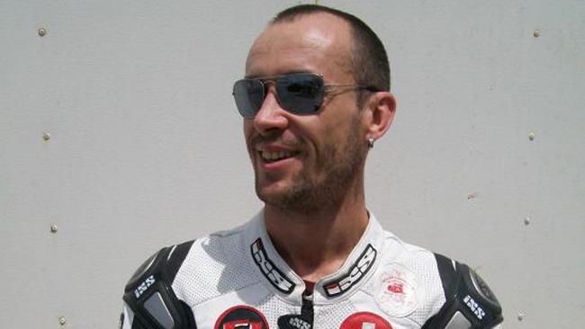 Tragico incidente a Dubai: muore Pascal Grosjean