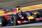 Stratégie Hongrie - 2 arrêts pour la gagne, Ricciardo avec un joker en main