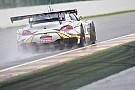 Audi et BMW à la lutte, Mercedes en embuscade!