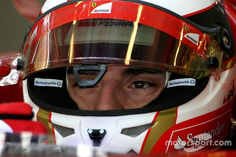 Presidente da Ferrari dedica vitória em Hungaroring à Jules Bianchi