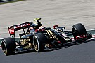 Ecclestone expects Renault decision on Lotus takeover this week