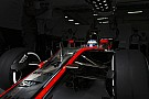 دينيس: سنُسيطر مع ألونسو على سباقات الفورمولا واحد