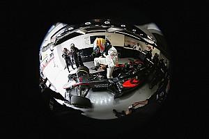 فورمولا 1 أخبار عاجلة ألونسو: قيادة سيارات لومان قد تكون أكثر متعة من الفورمولا واحد