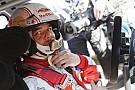 Маттон: Лёб никогда не вернется в WRC