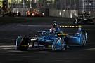 La Formule E officialise la liste d'entrée des équipes 2015-2016