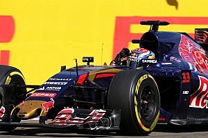 eSports Breaking news Verstappen joins top simracing team