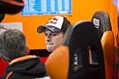 Officiel - Stefan Bradl rejoint Aprilia dès Indianapolis