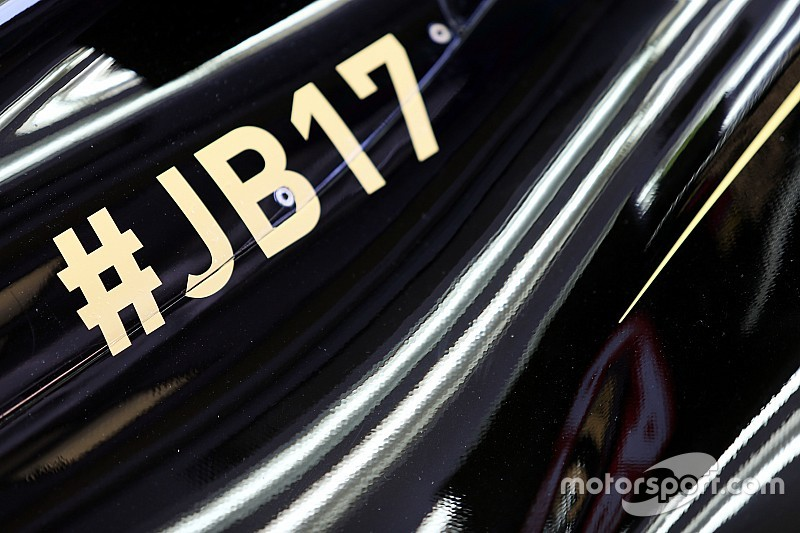 Ciao Jules: Tributes from across motorsport