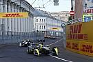 Formula E season two powertrains approved