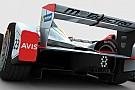 Mahindra confirma colaboración con Campos Racing