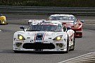 Riley Motorsports Dodge Viper GT3-R Team rolls to Road America after first 2015 podium finish