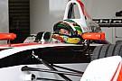 """Villeneuve: """"Se torno in monoposto, è per vincere!"""""""