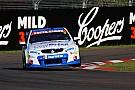 Reindler grabs final V8 enduro seat