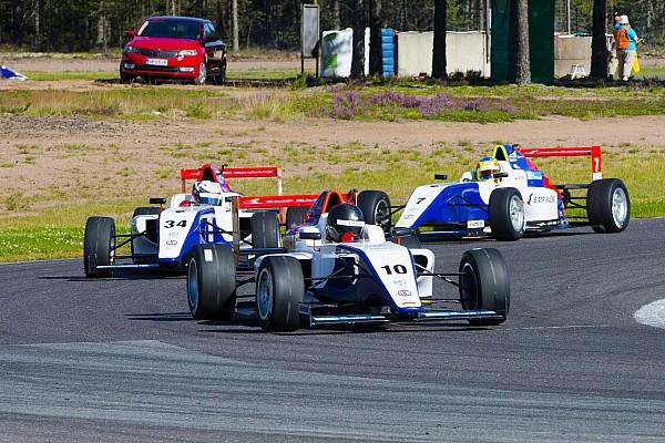 Другие Формулы Хет-трик Атоева в Аластаро