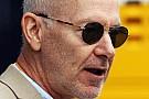 Хартстейн: FIA должна понести ответственность за смерть Бьянки