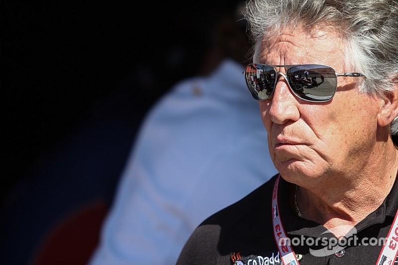 Para Andretti, Haas fará popularidade da F1 crescer nos EUA