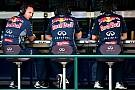 Fórmula 1 considera diminuir uso da telemetria em 2016