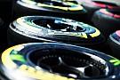 FIA заранее попросила команды следить за шинами
