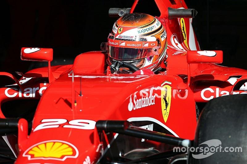 В Ferrari недовольны работой своей гоночной Академии
