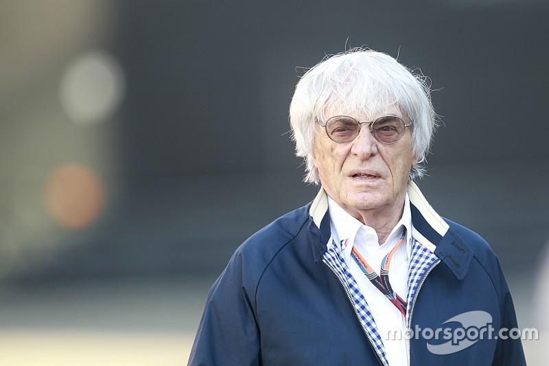 """Mister E: """"Con Monza non so se arriveremo all'intesa"""""""