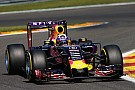 Red Bull allettata da Mercedes, ma resta in Renault?