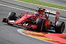 Raikkonen hit with gearbox-change penalty