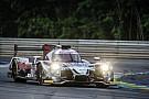 L'ACO adresse un communiqué hommage à Guy Ligier