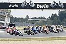 Выходит новый фильм о MotoGP с участием Брэда Питта