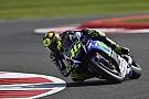 10º, Rossi admite que precisa