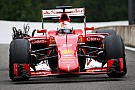 Coulthard défend Vettel, Ramirez lui donne tort