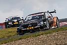 Course 1 - Wehrlein s'impose à l'issue d'une course hachée