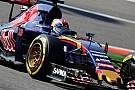 Jos Verstappen - Max a gagné le respect