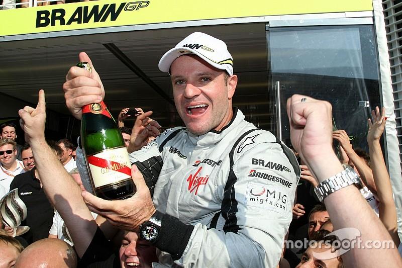 Brasil completa 6 anos sem vencer na F1; país e mundo mudaram