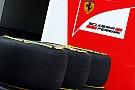 La F1 soutient Pirelli et défend son approche en matière de pneus