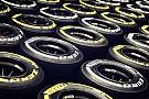 Pirelli в шаге от победы в тендере