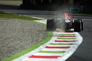 Formule 1 Actualités Pénalités moteur - Qui est sanctionné sur la grille à Monza?