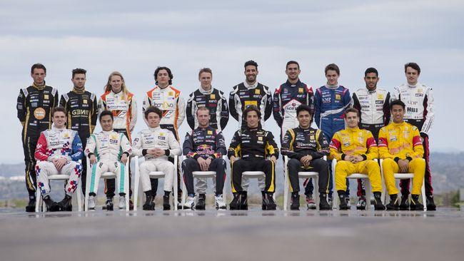 La WS by Renault sarà gestita dalla sola RPM