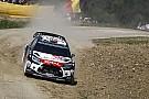 Piloto del rally coruñés