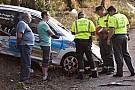 Incidente Rally La Coruña: salgono a sette i morti