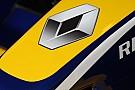 Renault signe un nouveau partenariat avec le Stade Français
