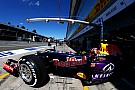 Red Bull and Toro Rosso might not use Renault upgrade