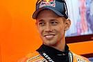 Стоунер может принять участие в тестах MotoGP