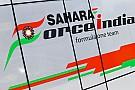 La policía investiga el robo de Force India