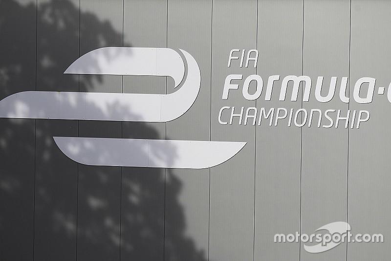 تأخير موعد إنطلاقة موسم الفورمولا إي الثاني في بكين