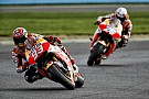 Honda e la maledizione di Misano: non vince dal 2010